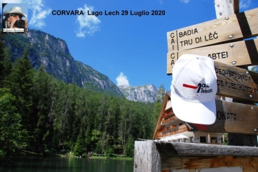 7_-CORVARA-Lago-Lech-29-_7_2020.jpg