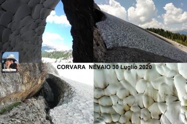9_-CORVARA-NEVAIO-30-_7_2020.jpg