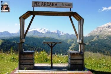 13_-CORVARA-PIZ-ARLARA-01_08_2020.jpg
