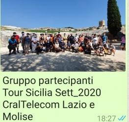 Sicilia10.jpg