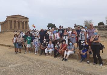 Sicilia6.jpg