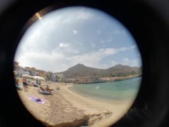 Sicilia4.jpg