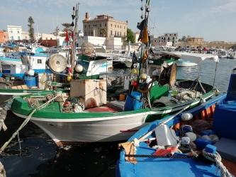 Sicilia7.jpg
