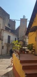 Ciprissetta_fontegrca2.jpg