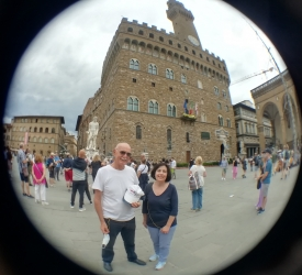 Firenze5.jpg