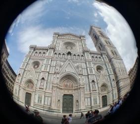 Firenze8.jpg