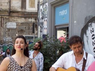 Napoli00002.jpg