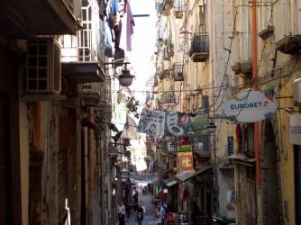 Napoli00004.jpg