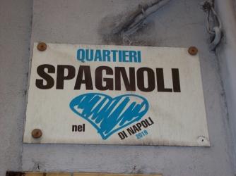 Napoli00006.jpg