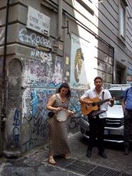 Napolii00002.jpg