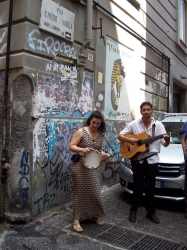 Napolii00004.jpg