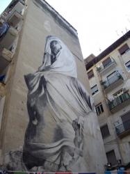 Napolii00009.jpg
