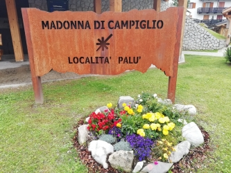 Madonnadicampiglio2.jpg