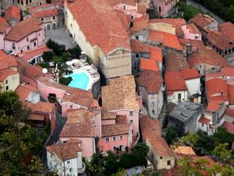 Maratea -e-Trecchina13.jpg