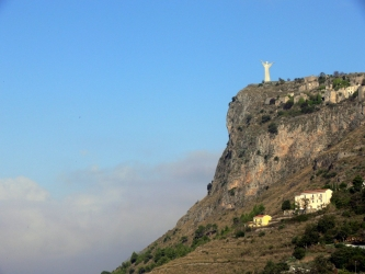 Maratea -e-Trecchina14.jpg