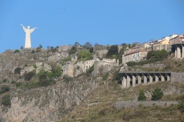 Maratea -e-Trecchina5.JPG