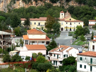 Maratea -e-Trecchina10.jpg