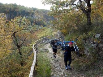 Valle dell'Orta3.JPG