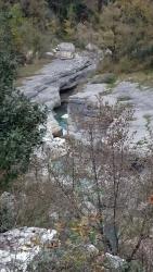 Valle dell'Orta10.JPG