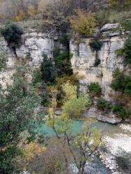 Valle dell'Orta11.JPG