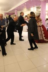 Evento Sicilia5.JPG