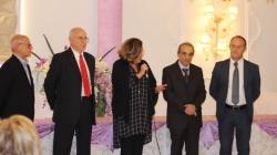 Sicilia: Evento territoriale annuale