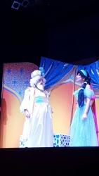La lampada di Aladino 5.jpg