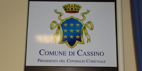 Cassino e Montecassino1.JPG