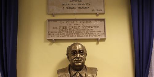 Cassino e Montecassino2.JPG