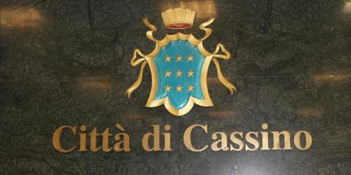 Cassino e Montecassino3.JPG