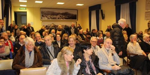 Cassino e Montecassino6.JPG