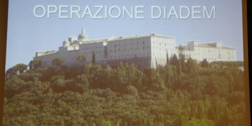 Cassino e Montecassino9.JPG