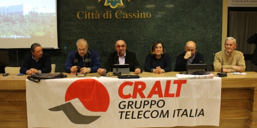 Cassino e Montecassino15.JPG