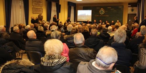 Cassino e Montecassino18.JPG