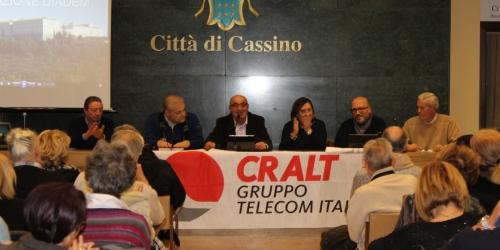 Cassino e Montecassino19.JPG