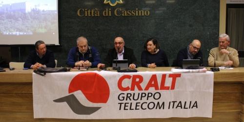 Cassino e Montecassino20.JPG