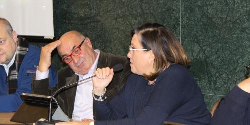 Cassino e Montecassino21.JPG