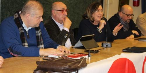 Cassino e Montecassino23.JPG