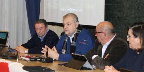Cassino e Montecassino28.JPG