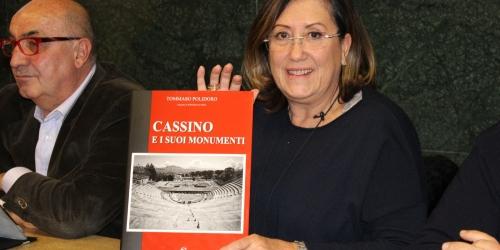 Cassino e Montecassino30.JPG