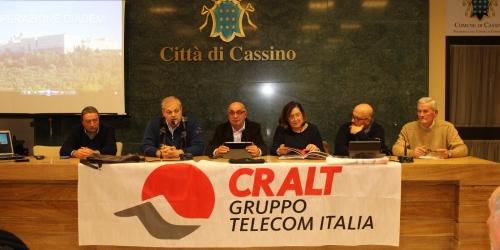 Cassino e Montecassino31.JPG