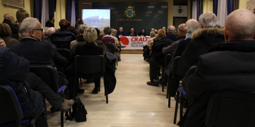 Cassino e Montecassino32.JPG