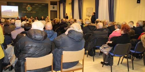 Cassino e Montecassino34.JPG