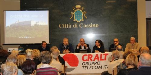 Cassino e Montecassino35.JPG