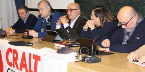 Cassino e Montecassino36.JPG