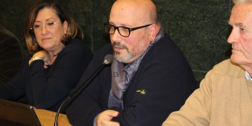 Cassino e Montecassino45.JPG
