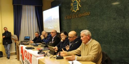 Cassino e Montecassino50.JPG