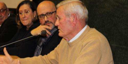 Cassino e Montecassino52.JPG