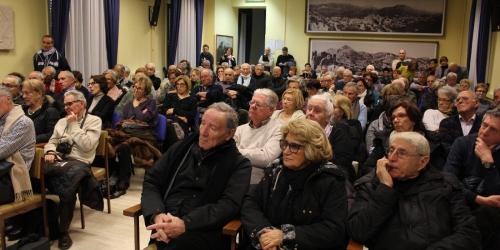 Cassino e Montecassino55.JPG