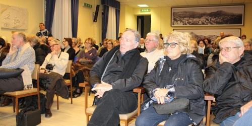 Cassino e Montecassino56.JPG
